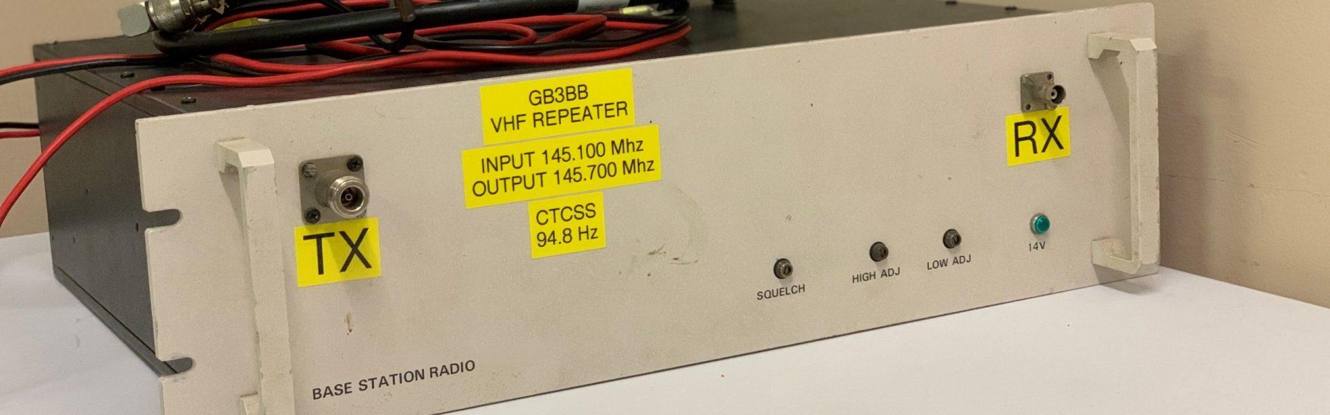 GB3BB.ORG